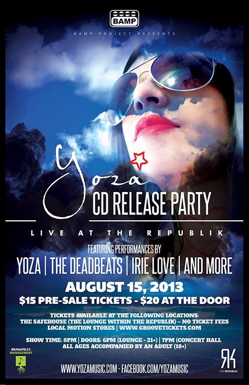 yoza_release_party_750