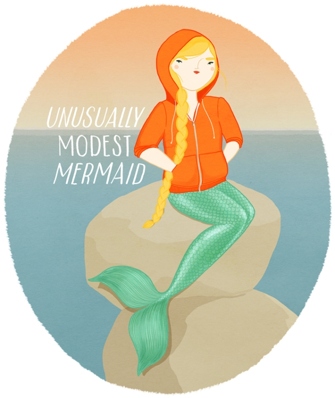 krisatomic-unusually-modest-mermaid